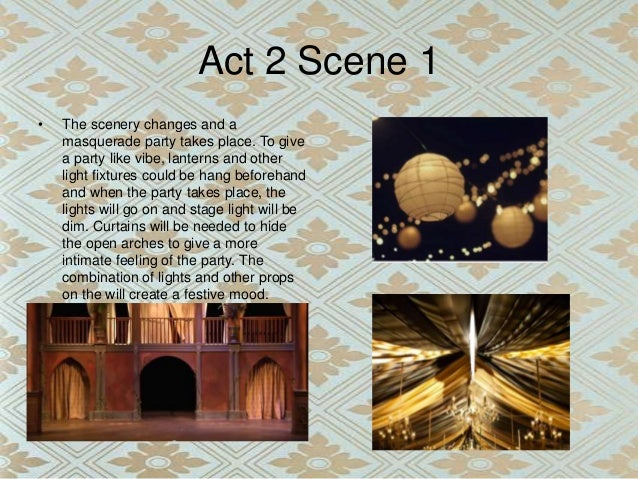 Act 4 Scene 1 Much Ado About Nothing