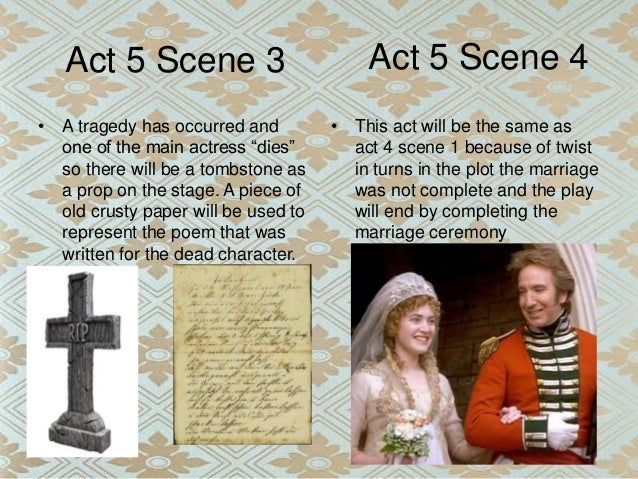 masking ends in deception much ado Disguise and with it deception are used in much ado for both good and bad ends  shakespeare shows us that using disguise and deception to get what you.