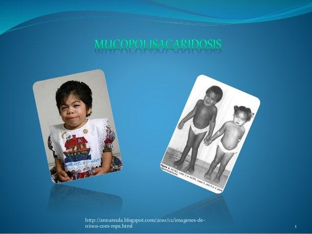 1 http://annareula.blogspot.com/2010/12/imagenes-de- ninos-com-mps.html