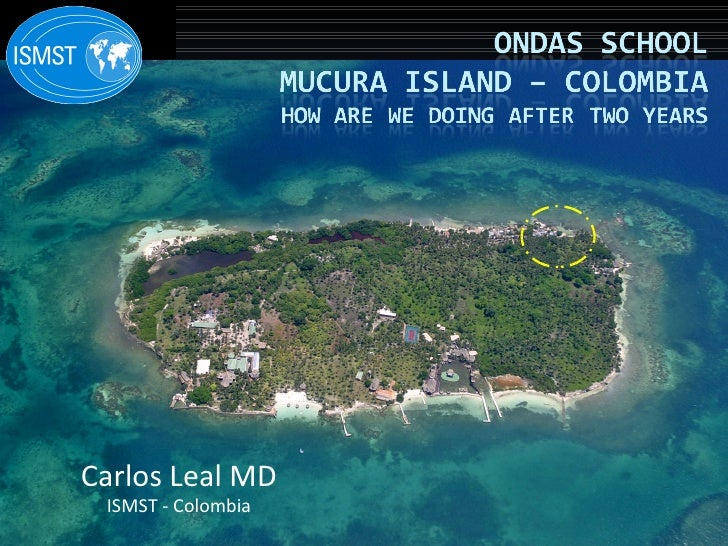 Beach huts at Mucura island – Stock Editorial Photo © mathes ...