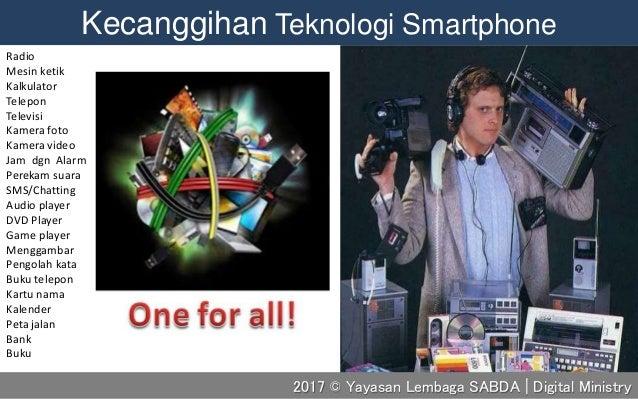 Radio Mesin ketik Kalkulator Telepon Televisi Kamera foto Kamera video Jam dgn Alarm Perekam suara SMS/Chatting Audio play...