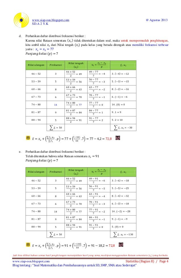 Soal Sd Matematika Kelas 2 Soal Matematika Bangun Datar Sd Kelas 5 Kumpulan Soal Matematika