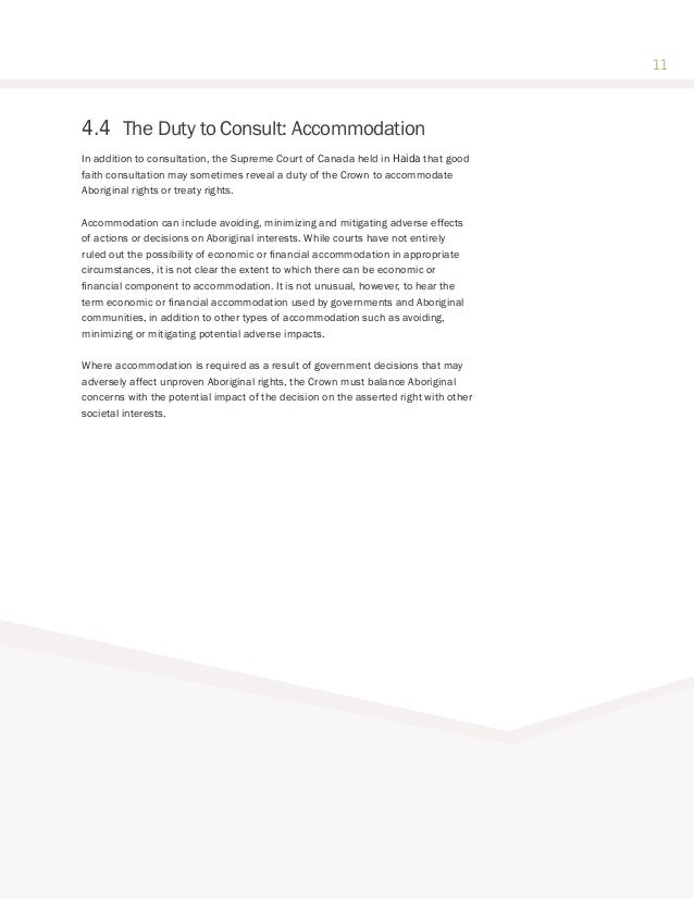 Aboriginal engagementguidebook AME BC 2015 A practical approach