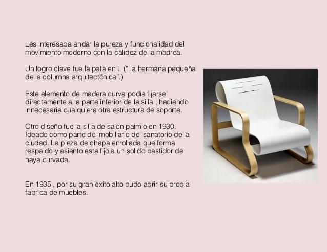 Como Crear Una Silla Diseno Muebles Ii - Como-disear-muebles