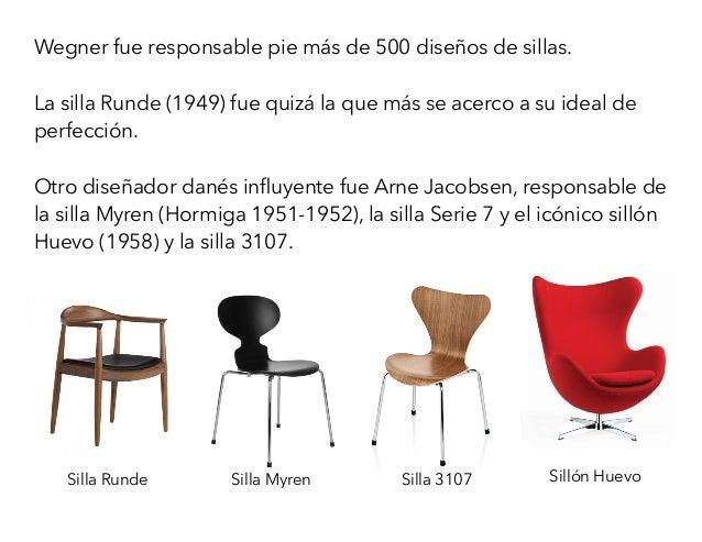 Lujo Silla En Muebles Endbed Modelo - Muebles Para Ideas de Diseño ...
