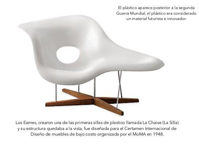 Lujoso Muebles De Sillas De Plástico Ornamento - Muebles Para Ideas ...