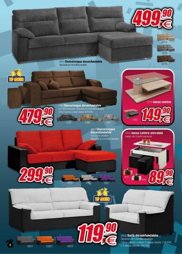 ahorro total muebles oto o 2014