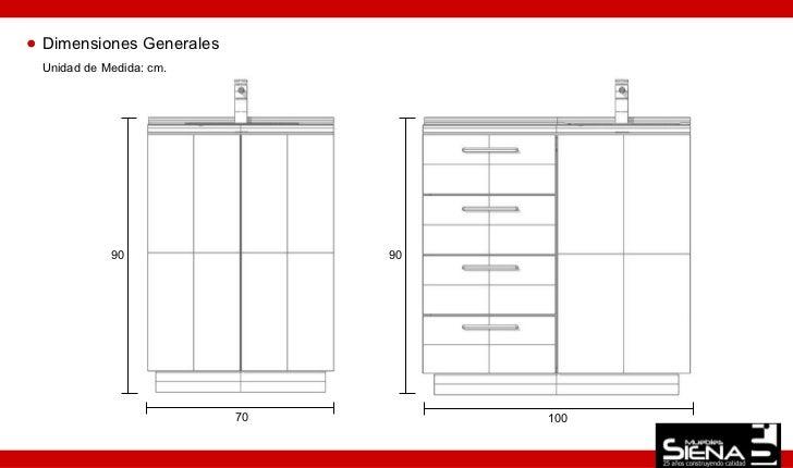 Mueblesbao mueble para cuartos de bano pequeos muebles for Muebles lira coslada madrid