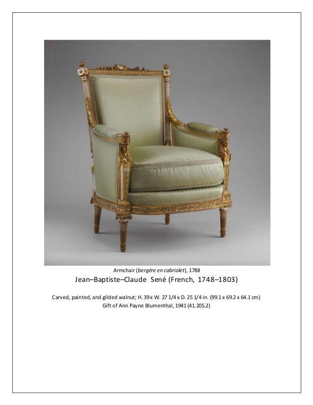 Muebles de madera para interiores en europa for Europa muebles