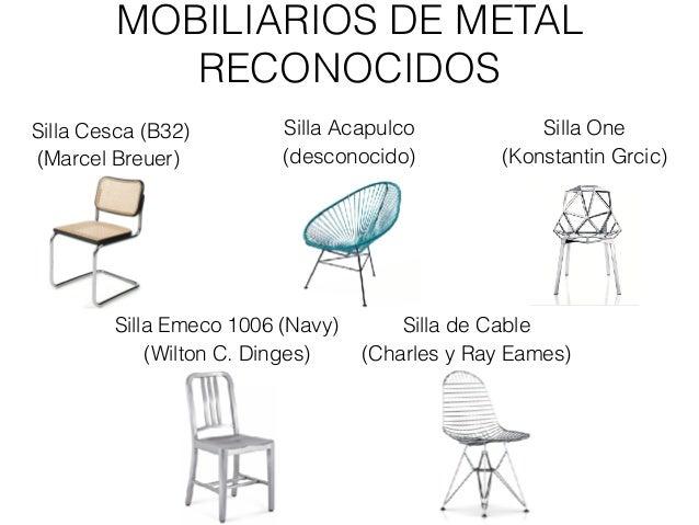 Lujo Muebles De Estructura De Metal Rey Ilustración - Muebles Para ...