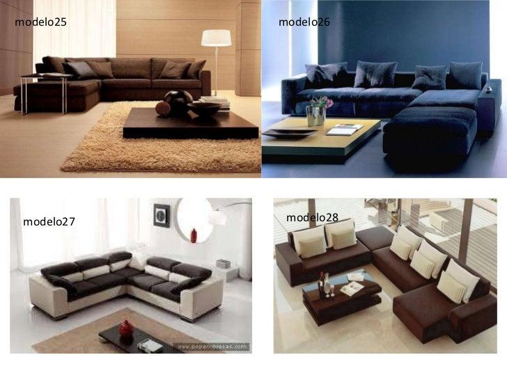 Muebles de interior modernos perfect irlands irlanda lujo for Muebles de interior modernos