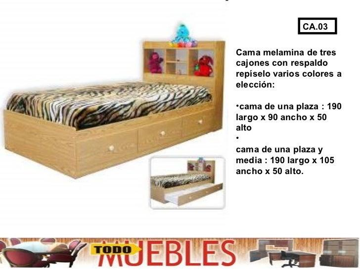 Fantástico Muebles De La Placa Base De Cama Bosquejo - Muebles Para ...