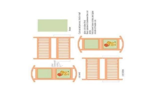 Muebles para maqueta - Muebles para guardar cds ...