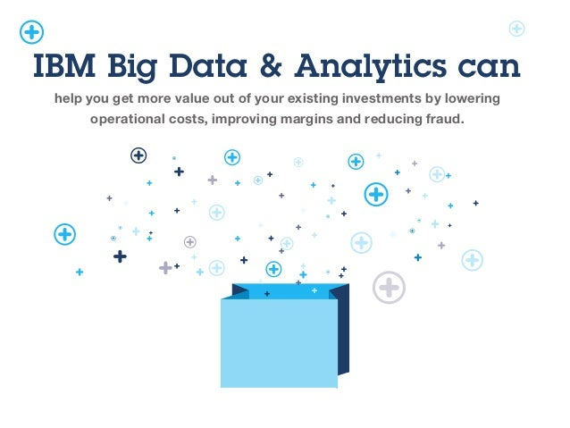 IBM Analytics