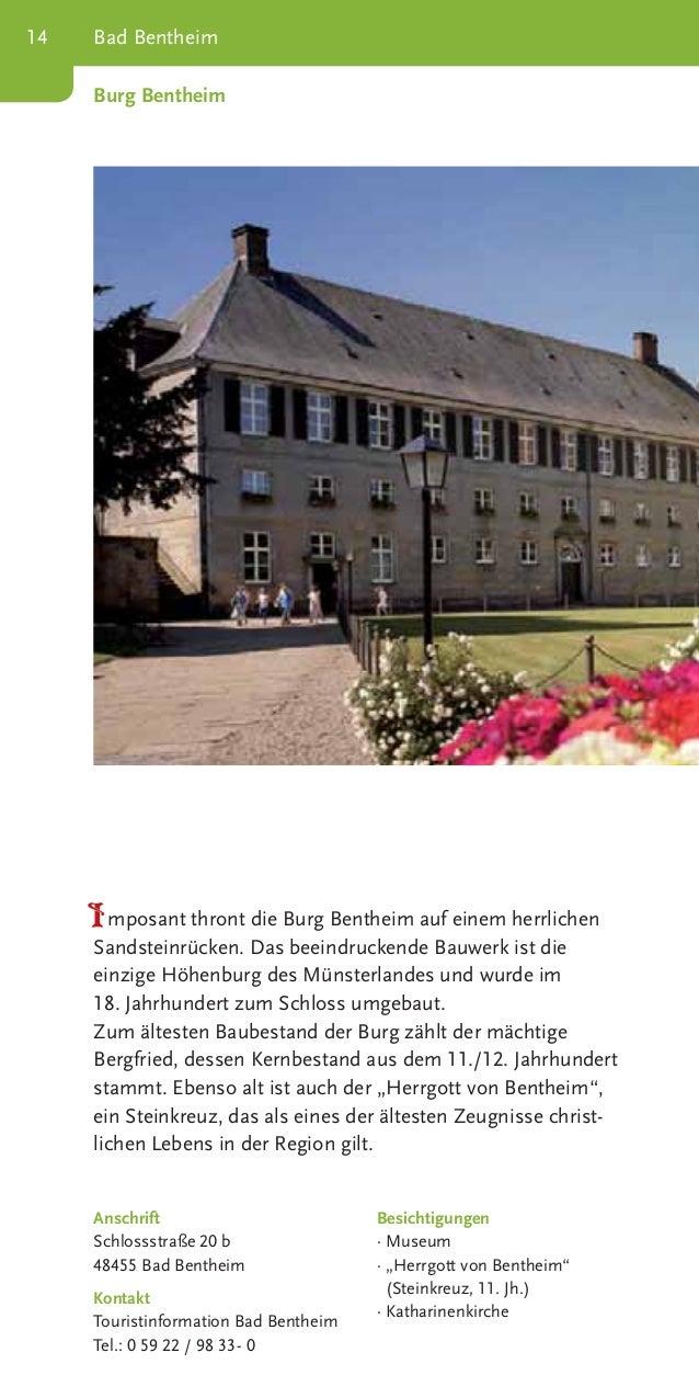 Hotel Post Oberbozen