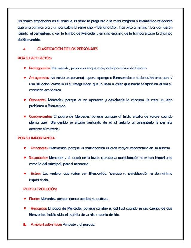 Muertafrio Anahi García Slide 3