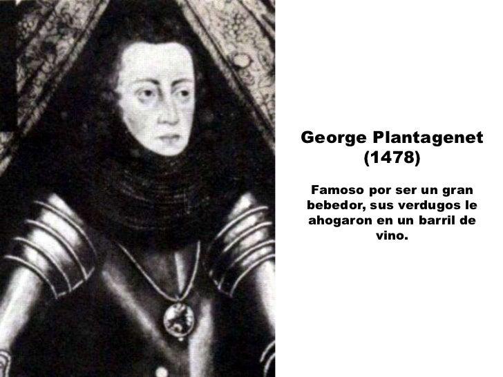 Felipe el Hermoso       (1506) Bebió demasiada agua fríanada más terminar un juego         de pelota.