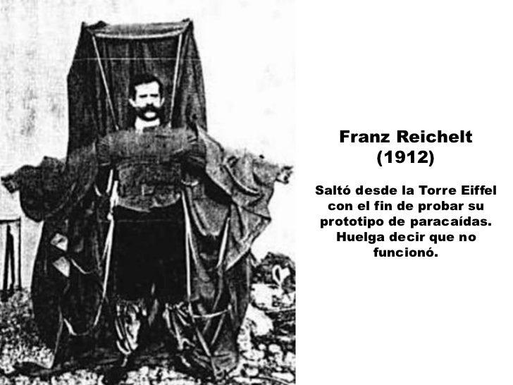 François Faber       (1915)Estando en una trinchera   durante la II Guerra    Mundial, recibió un telegrama notificándoleq...