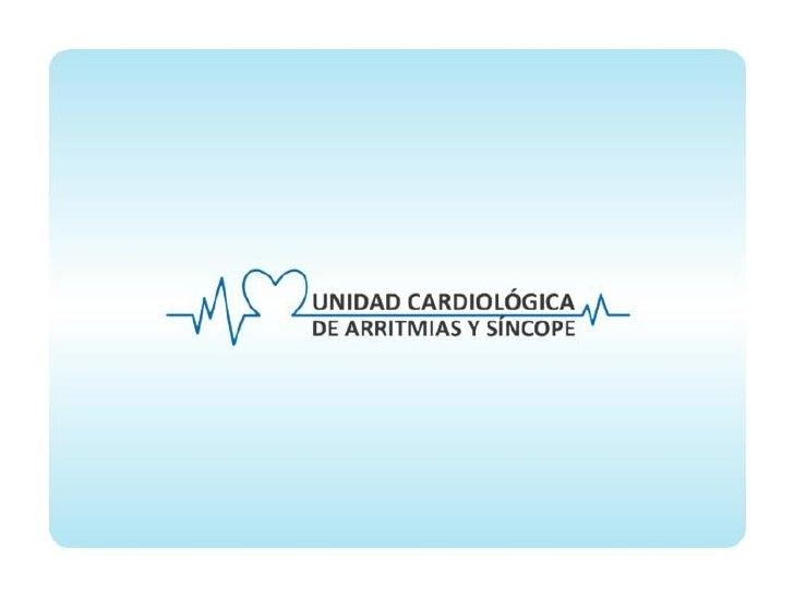 """""""Muerte natural debido a causas cardíacas, que ocurre dentro de una hora desde el inicio de los síntomas agudos. Puede o n..."""