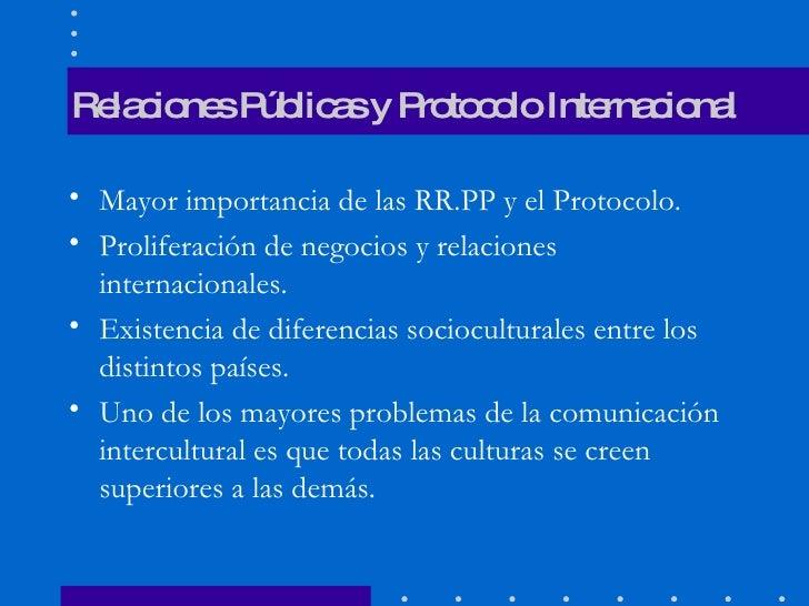 Protocolo Slide 2