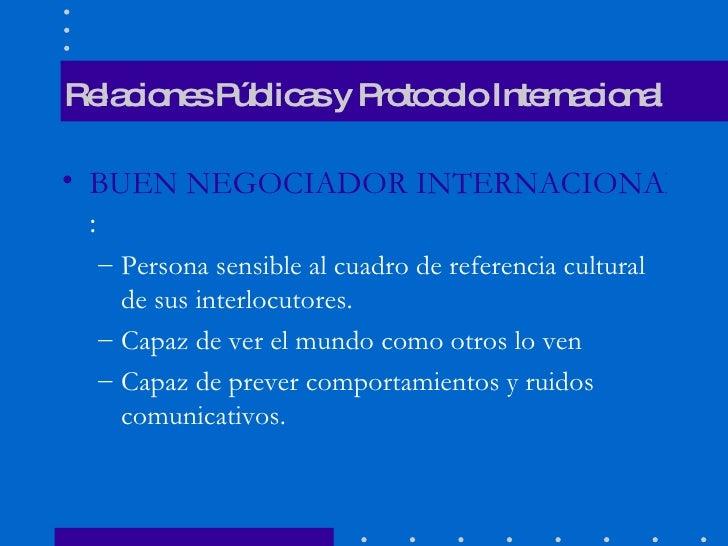 Protocolo Slide 3