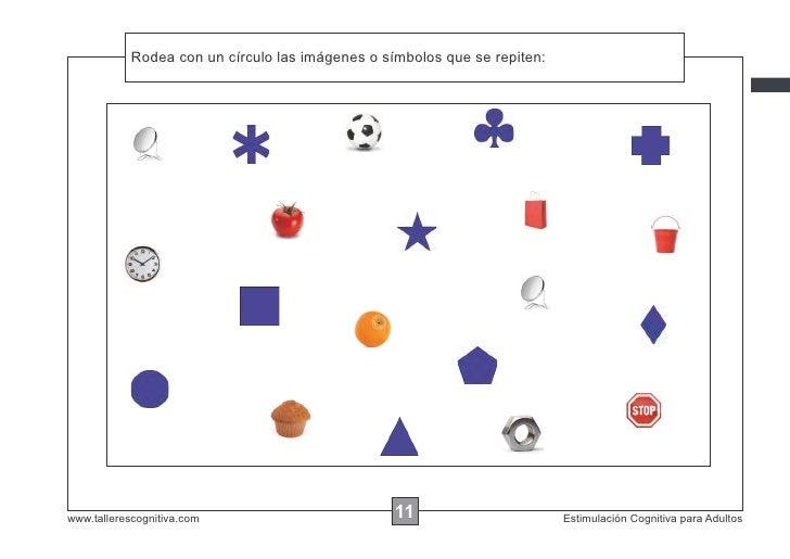 Rodea con un círculo las xxxxx que o símbolosen cada repiten:                                     imágenes se repiten que ...