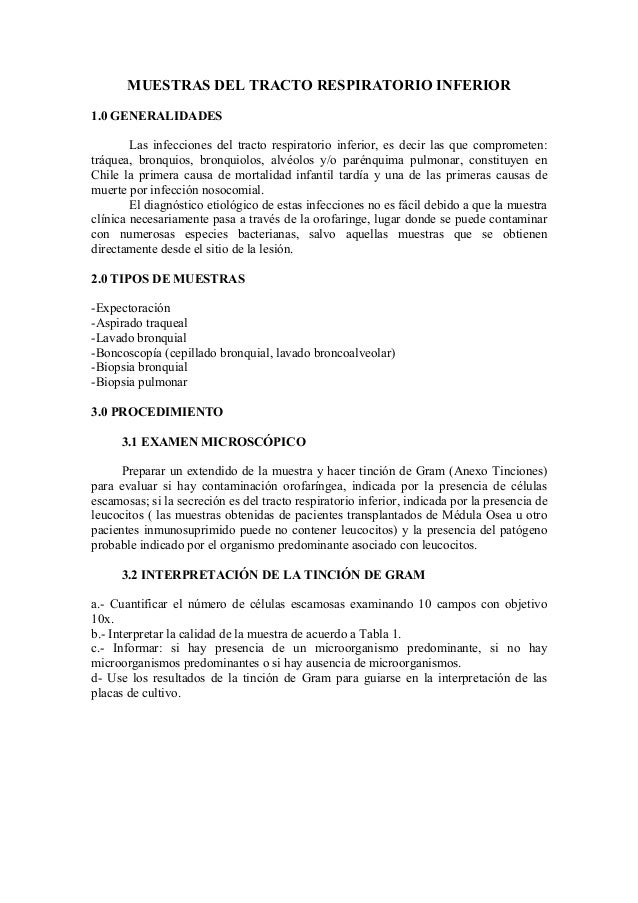 clinical microbiology procedures handbook isenberg pdf