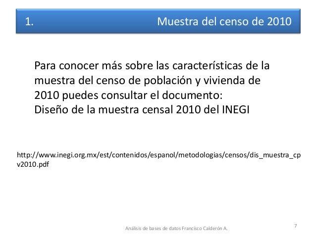 Censo de poblacion y vivienda 2010 inegi pdf editor