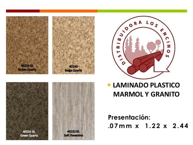 Catalogo de laminado formaica merino laminates for Laminas de marmol y granito