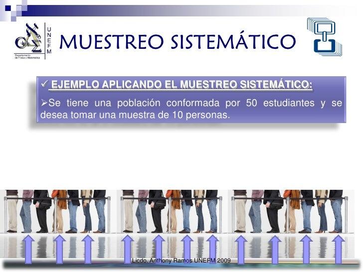 microbial megaplasmids 2009