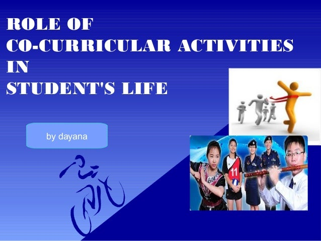 Role of media in students life