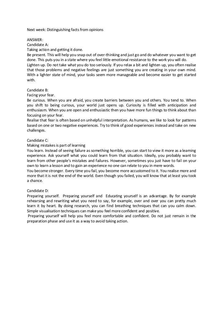Community-Oriented Policing Strategies Essay
