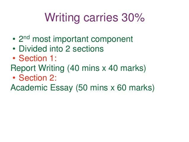 cara menulis essay muet