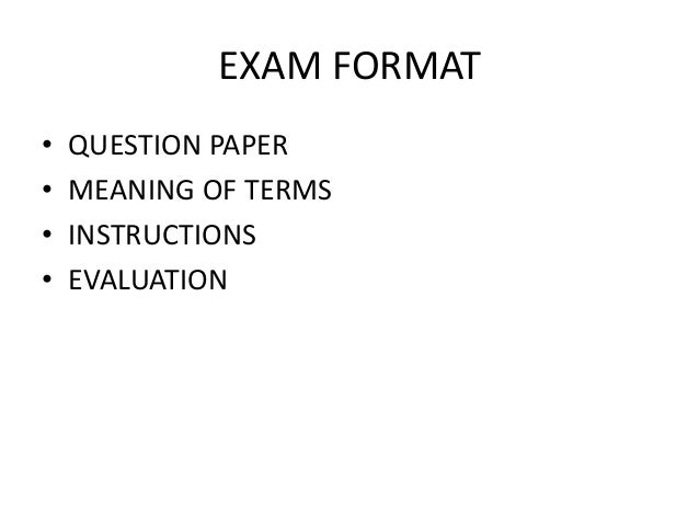 muet speaking answer This simple tips if followed properly should be able to help you to face muet exam papers and muet exam speaking essays and answers muet speaking exam.