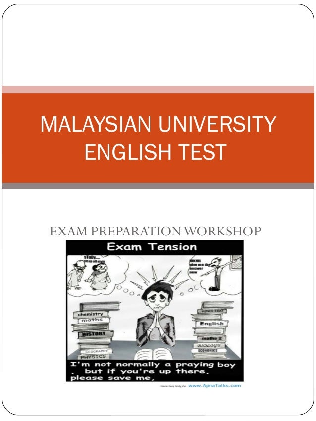 essay writing competition malaysia 2010