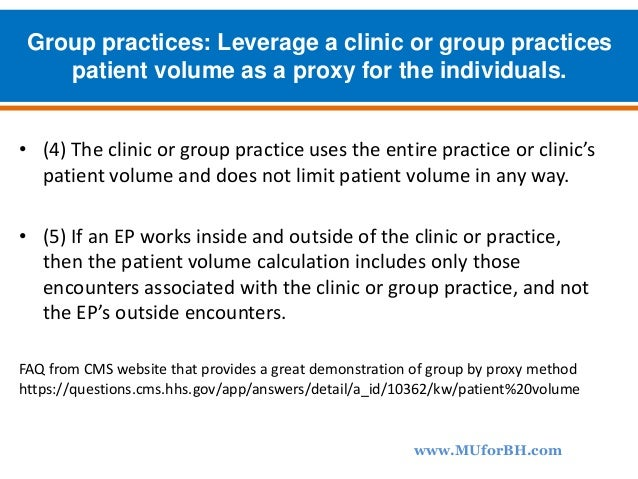2 adult clinical measure practice sourcebook volume