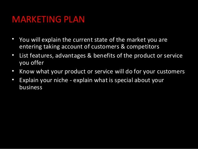 Innovative Widgets Customer Service Plan Essay