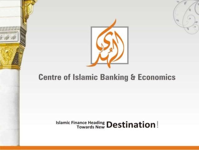 Shari'ah Foundation and Application of Islamic Microfinance Presented at  Global Islamic Microfinance Forum - Dubai Presen...