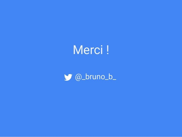 @_bruno_b_ Merci !