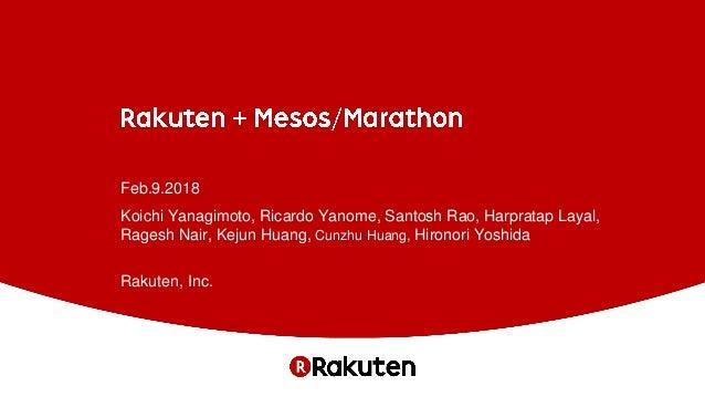 Feb.9.2018 Koichi Yanagimoto, Ricardo Yanome, Santosh Rao, Harpratap Layal, Ragesh Nair, Kejun Huang, Cunzhu Huang, Hirono...