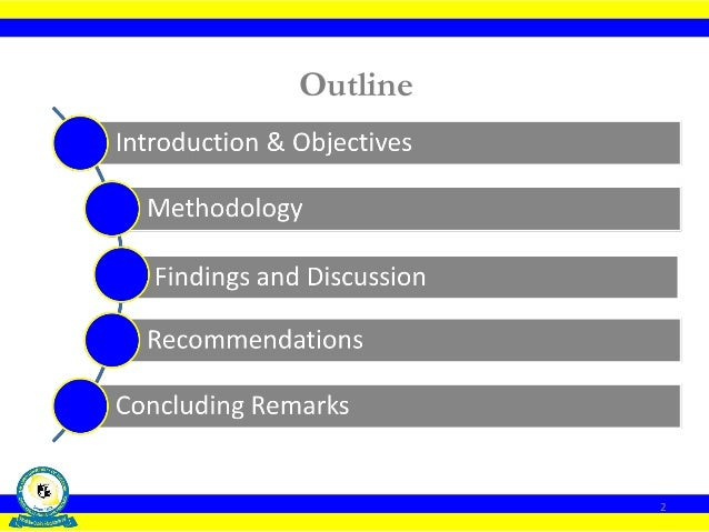 Empirical-based Analytical Insights on the Position, Challenges and Potential for Promoting OERin ODeL Institutions in Africa Slide 2
