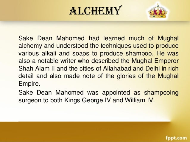 inventions in the mughal period From the 15th through the 18th centuries, the mughal empire sustained a powerful agricultural and trade-based economy with impressive military.
