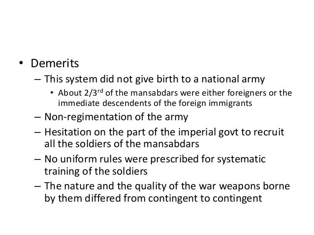 regimentation in indian army Regimentation and move towards a more progressive style of leadership, we must comprehend why we do some of the things that of the citizen army and also the.