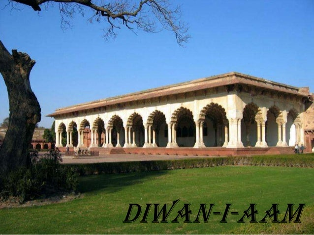 Essay on buland darwaza