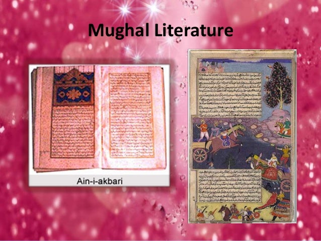 thought art and literature during the early empire Recognize the wide extent of art and literature created during the roman  republic  some of the earliest works we possess are of historical epics that tell  the  to diminish during the 1st century bce as civil wars threatened the empire  and.