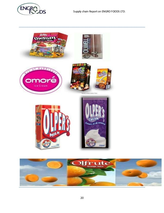 engro foods Engro corporation has a diverse portfolio consisting of six businesses, including fertilizers, foods, chemical storage & handling, trading, energy and petrochemicals.