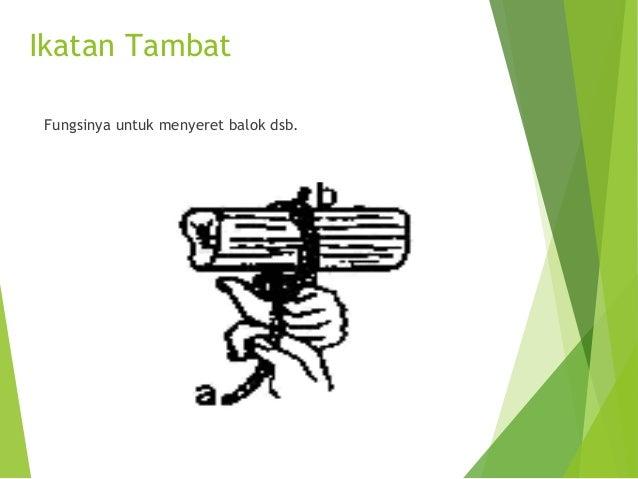 """""""ikatan Canggah""""的图片搜索结果"""