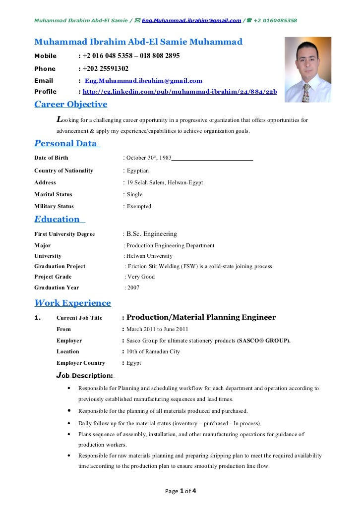 Get the best CV templates from web and mobile.