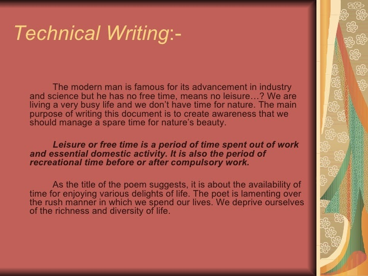difference between a written and unwritten Written law and unwritten law written constitution is one which is found in one or more than one legal documents duly enacted in the form of laws distinction between written and unwritten constitution is, however, not scientific.