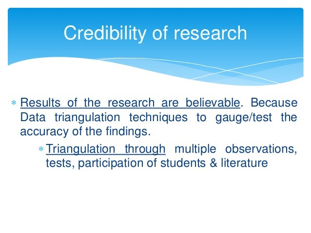 the banking concept of education personal Of freire's reaction to 'banking education' and problem-posing model, culture- circle, codifications, praxis the banking education is not the best method of instruction learners should be allowed to participate and also bring out what has been learned for continued personal reflection to remain worthy of the profession.